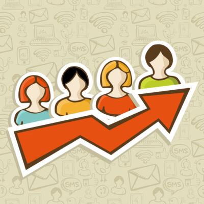 Közösségi Média 3.0 tréning