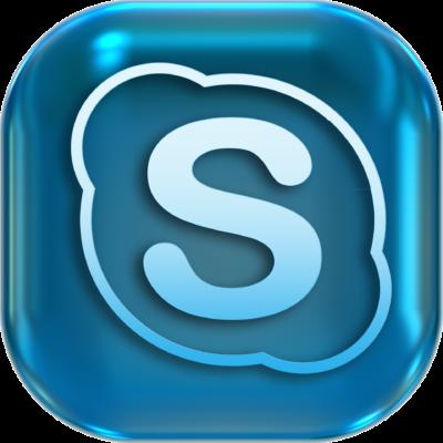 1 órás Skype konzultáció Vida Ágival