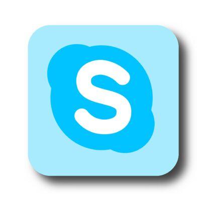 2 órás Skype konzultáció Vida Ágival